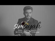 Mustafa Ceceli Simsiyah Official Audio Youtube