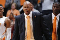 Coach Martin...at least UT got this hire right!