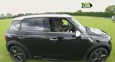 dog driver3