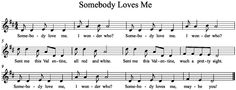 """Valentines Song and Game: """"Somebody Loves Me"""" - Syncopa & High Do practice Valentine Music, Valentines, Music Classroom, Classroom Ideas, Music And Movement, Elementary Music, Teaching Music, Music Lessons, Music Education"""
