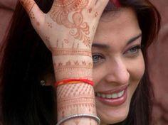 #Bollywood #Celebrities #Beautiful #Without #Makeup #compilation  #aishwarya #rai