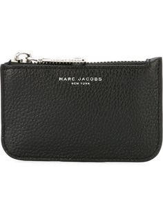 Купить Marc Jacobs кошелек для ключей 'Gotham'.