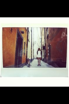 #stockholm #gamlastan