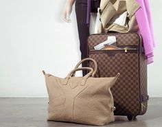 10 Packing Tips Every Traveler Should Know