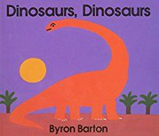 Dinosaur Songs, Fingerplays And Group Time Colorful Dinosaurs… (One Little, Two Little, Three Little Indians) Have felt dinosaurs of the various colors to put on flannel board as you sing. …