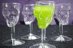 55 Halloween Decor Ideas #Halloween #Creepy #Decorations