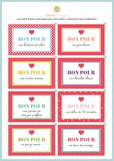 Valentines Day Party For Adults Party Food Valentines Day, Homemade Valentines, Valentines Day Decorations, Valentine Crafts, Valentine Day Gifts, Bon St Valentin, Cadeau St Valentin, Gifts For Boyfriend Parents, Valentines Gifts For Boyfriend