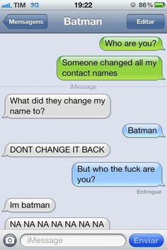 funny texts   Tags: funny text messages , funny texts , text messages , text ...