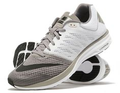 c6f22de6a73c07 Nike LunarSpeed+ – White – Grey Nike Font