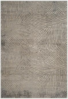 More Than 44 Safavieh Meadow Taupe ' X ' Area Rug ; Safavieh Meadow Taupe x Area Rug ; Textured Carpet, Beige Carpet, Patterned Carpet, Modern Carpet, Textiles, Contemporary Home Decor, Carpet Design, Rugs Online, Artists