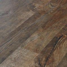 Karndean Knight Tile Caribbean Driftwood Vinyl Floor Tiles Bathroom Kitchen LVT | eBay
