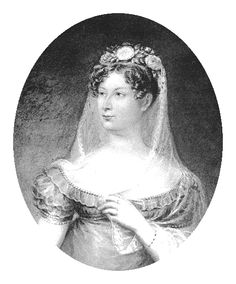 Princess Charlotte Augusta, daughter of George IV is one of my pet subjects. If she, or her stillborn son, had survived, the world would be VERY different. Queen Victoria would never have been conceived, much less become queen. No WWI or WWII. The death of one 21-year old girl and her baby changed world history forever and barely anyone remembers her.