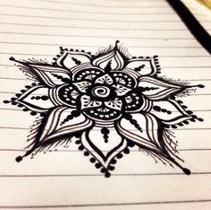 Idea tatuaje