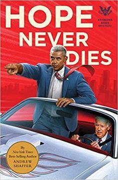 Obama Biden Mysteries mystery thriller reunites Vice President Joe Biden and President Barack Obama for a political mashup full of suspense, intrigue, and laugh out loud bromance. Joe Biden, Obama And Biden, Joe And Obama, New Books, Good Books, Books To Read, Barack Obama, Reading Lists, Book Lists