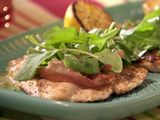 Grilled Chicken Cordon Bleu http://www.foodnetwork.com/recipes/bobby-flay/grilled-chicken-cordon-bleu-recipe/index.html