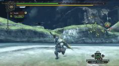 Monster Hunter has the most satisfying combat of any aciton game - Page 4 - NeoGAF
