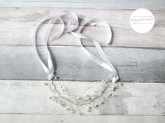Check out this item in my Etsy shop https://www.etsy.com/uk/listing/541949639/bridal-hair-accessories-bridal-hairpiece