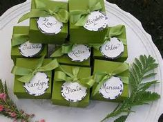bridal_shower_gifts_favors_bridesmaids gift_groomsmen gift