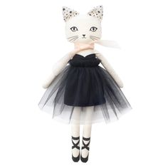 Image of Belle Ballerina