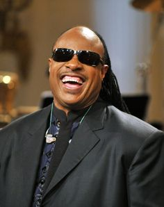stevie wonder | Stevie Wonder: Information from Answers.com