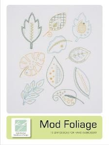 Kelly Fletcher's Pattern Store on Craftsy | Support Inspiration. Buy Indie.