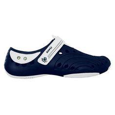$25 Target, croc sneaker