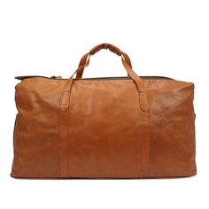 """""""Designer Inspired"""" Large Capacity Leather Duffel Bag - Weekender Bag https://largepurseshop.com/collections/leather-hand-luggage-and-duffle-bags/products/designer-inspired-large-capacity-leather-duffel-bag-weekender-bag"""