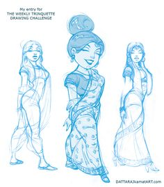 43 new ideas eye drawing disney concept art Character Sketches, Character Design Animation, Female Character Design, Character Design References, Character Drawing, Character Illustration, Art Drawings For Kids, Disney Drawings, Drawing Disney