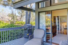 59 Carnoustie Rd APT 223, Hilton Head Island, SC 29928 - Zillow Hilton Head Island, Outdoor Decor, Home Decor, Decoration Home, Room Decor, Home Interior Design, Home Decoration, Interior Design