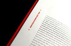 Inkbox Magazine on Behance