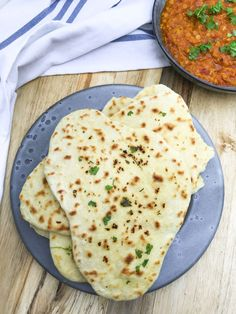 Indian Food Recipes, Real Food Recipes, Cooking Recipes, Good Food, Yummy Food, Recipes From Heaven, Indian Dishes, Aesthetic Food, Fabulous Foods