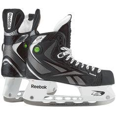 Senior Gr Sale CCM RBZ 50 Skate  Eishockey Schlittschuhe 42 Hockeyskate