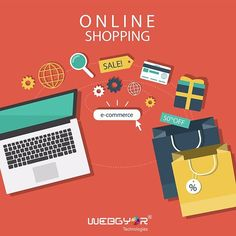 """""""A successful eCommerce web design can help give customers a better experience and potentially lead to more sales.  Visit us at www.webgyortech.com  #wow #webgyor #webdevelopment #webdesigning #webdesign #ecommerce #userexperience #user #interface #ux #ui #uxdesign #uidesign #design #designers #websites #html5 #css #responsivedesign #onlinemarketing #socialmedia #digital #www #web #branding #graphicdesign #identity #digitalmarketing #digitalagency #digitalexperience"""" by @webgyor. • • • • •…"""