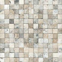 Honed Cubics - Contemporary - Tile - Detroit - Discount Glass Tile Store
