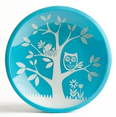 Brinware - Glass ware for kids. durable, strong tempered glass and come with a removable silicone sleeve for added protection and slip resistance.  They are safe, durable and fun. Get rid of plastic!