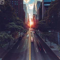 Time Warp =============================== Check out: @gmp3 =============================== #artofvisuals #igs_world #rsa_streetview #nycprimeshot #ig_nycity #igpodium_mag #igpodium #city_of_newyork #earthfocus #inspiring_photography_admired #ig_all_americas #TopNewYorkPhoto #loves_NYC #master_shots #what_i_saw_in_nyc #igersmood #manhattan #illgrammers #weekly_feature #abc7ny #fox5ny #worldshotz #GlobalCapture #global_hotshotz #moodygrams #main_vision #awesomeshotz #agameoftones #tlpicks…