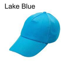 20fbc40d006 Custom baseball cap print logo text photo embroidery gorra casual solid  hats pure color black cap