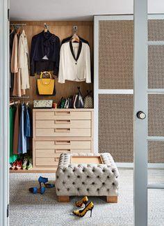 London loft / London-based interior design duo Ebba Thott and Nina Hertig of Sigmar