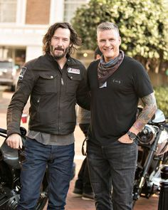 """(@kcr_america_latina_news) on Instagram: """"Thank you @ chefscottcrawford Special thanks to keanu reeves"""""""
