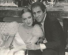 Adriano Celentano - IMDb
