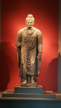 """""""Don't avoid practice because your excuse sounds good~Tsem Rinpoche Standing Buddha Statue, Buddha Statues, Asian Sculptures, Taoism, Figurative Language, Simile, Buddhist Art, Dalai Lama, Religion"""
