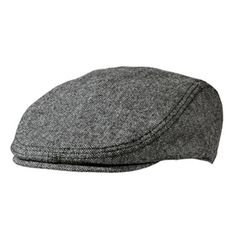Cabby Hat by District Clothing #districtclothing