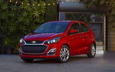The chevrolet spark Photo. You Can save This chevrolet spark Image TITLE: 2019 Chevrolet Spark Specs, Info And Specifications GM Authority . Chevrolet Cruze, Chevrolet Malibu, Chevrolet Spark Ls, Chevrolet Traverse, Chevrolet Tahoe, Toyota Prius, Toyota Corolla, Honda Civic Sedan, Home