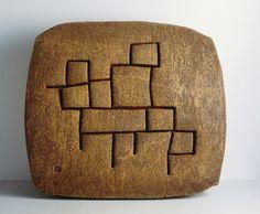 default_title - Les expositions : Rétrospective Eduardo Chillida