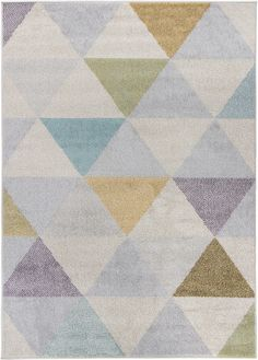 Dywan Carpet For You Smoothi