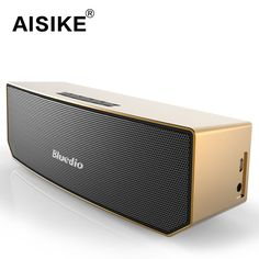 100Original Bluedio BS-3 Camel Mini Bluetooth Speaker Portable Wireless Speakers Sound System 3D Stereo Music Surround