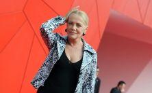 È morta oggi Virna Lisi. L'attrice aveva 78 anni. Premiata a Cannes, due Davide di Donatello alla carriera, è stata interprete intensa al cinema e in tv