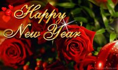 Happy New Year Pictures, Images, Graphics for Facebook, Whatsapp