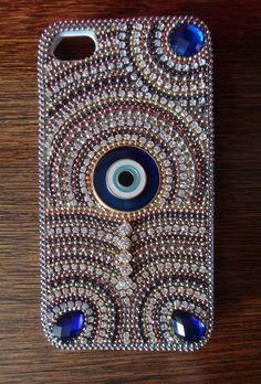 Linda Case Customizada para Celular feita com todo carinho para você.  Um Luxo!!  Pode ser feita para outros aparelhos, verifique disponibilidade.