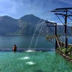 5 indulgent hot springs in Bali for a wellness retreat